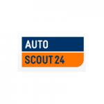 Garage Van hoe & zonen op AutoScout24