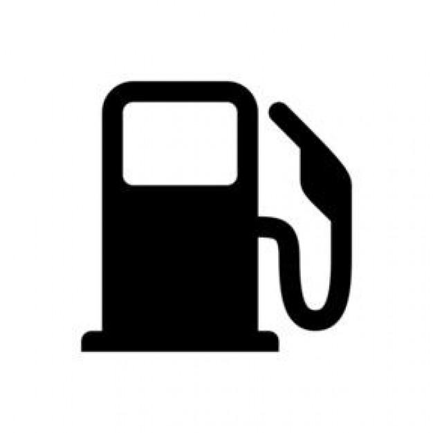 Afbeeldingsresultaat voor logo pomp