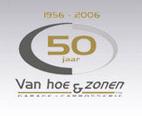 50 jaar Van hoe