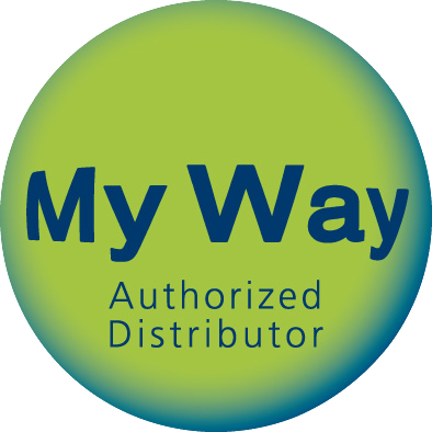 My Way distributor