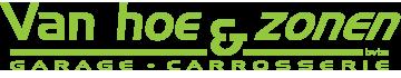 Volkswagen - Garage Carrosserie Van hoe & zonen - Gent, Zwijnaarde, Audi, VW, California, Camper verhuur & huur